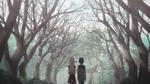 HiroZeroTrees
