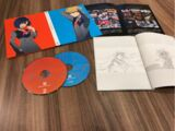 Bluray & DVD vol.2