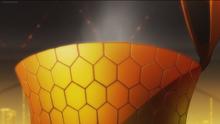 Episode 10 Magma energy plant