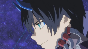Hiro Darling In The Franxx Wiki Fandom Images, Photos, Reviews