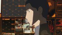 Episodio 18 -Captura de pantalla 002