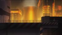 Magma energy plant 2
