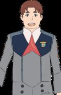 FutosiIcon