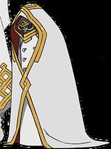 Tarsier01