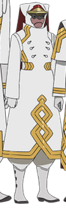 Marmoset01