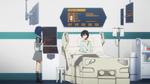 HospitalVisit