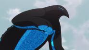 Klaxosaur11