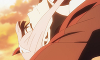 Episodio 8 -Captura de pantalla 016
