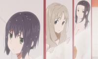 Episodio 8 -Captura de pantalla 006