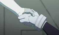 Episodio 8 -Captura de pantalla 022