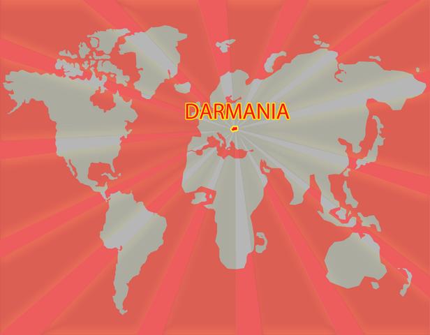 File:DARMANIAN WORLD.png
