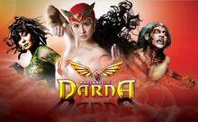 Darna2009