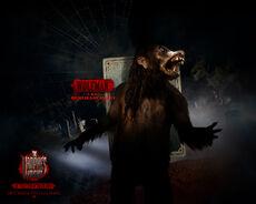 Wolfman 1280x1024