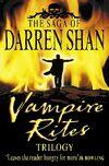 Vampire Rites