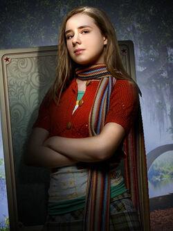 Profile-rebecca
