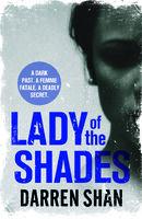 Lady of Shades