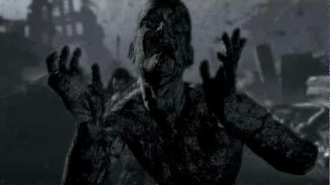 Gears of War 3 - Mad World