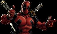 Deadpool avengers alliance animated gif by djrobe-d5hijuo