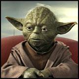 File:Yoda3.jpg