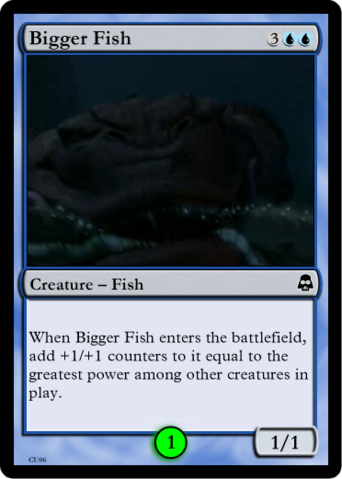 File:Bigger Fish Droidikar.png