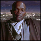 File:MaceWindu.jpg