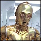 File:C3PO4.jpg