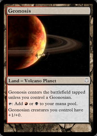 File:Geonosis Droidikar.png