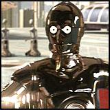 File:C3PO3.jpg