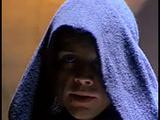 Luke Amidala