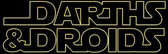 Darths Droids Wiki Fandom #oh maybe he'll sally it #darths and. darths droids wiki fandom