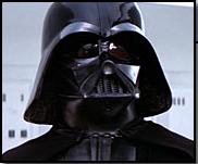 File:D&D Darth Vader.png