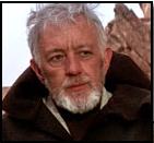 File:D&D Obi Wan.png