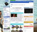 Lostpedia Wiki