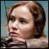 Bit S3 Katniss