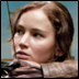 File:Bit S3 Katniss.png