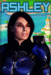 File:S1 Ashley.png