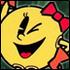 Bit S2 Mrs. Pacman