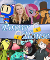 Thumbnail for version as of 07:44, December 14, 2017