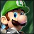 Bit S2 Luigi