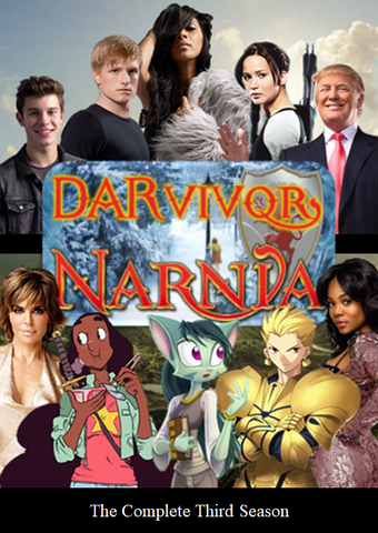 File:DVD S3.png