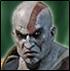 Bit S2 Kratos