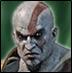 File:Bit S2 Kratos.png