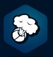 Darwin Project - Smoke Bomb icon large