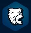 Darwin Project - Revenge Cloak icon large