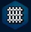 Darwin Project - Cage Trap icon large