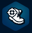 Darwin Project - Hunter Boots icon large