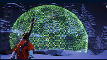 Darwin Project - Arena image1