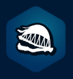 Darwin Project - Glider icon large