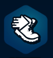 Darwin Project - Speed Boots icon large