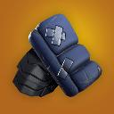 Darwin Project - Lonely Goalie armor skin